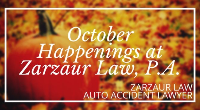 Penascola Car Accident Lawyer