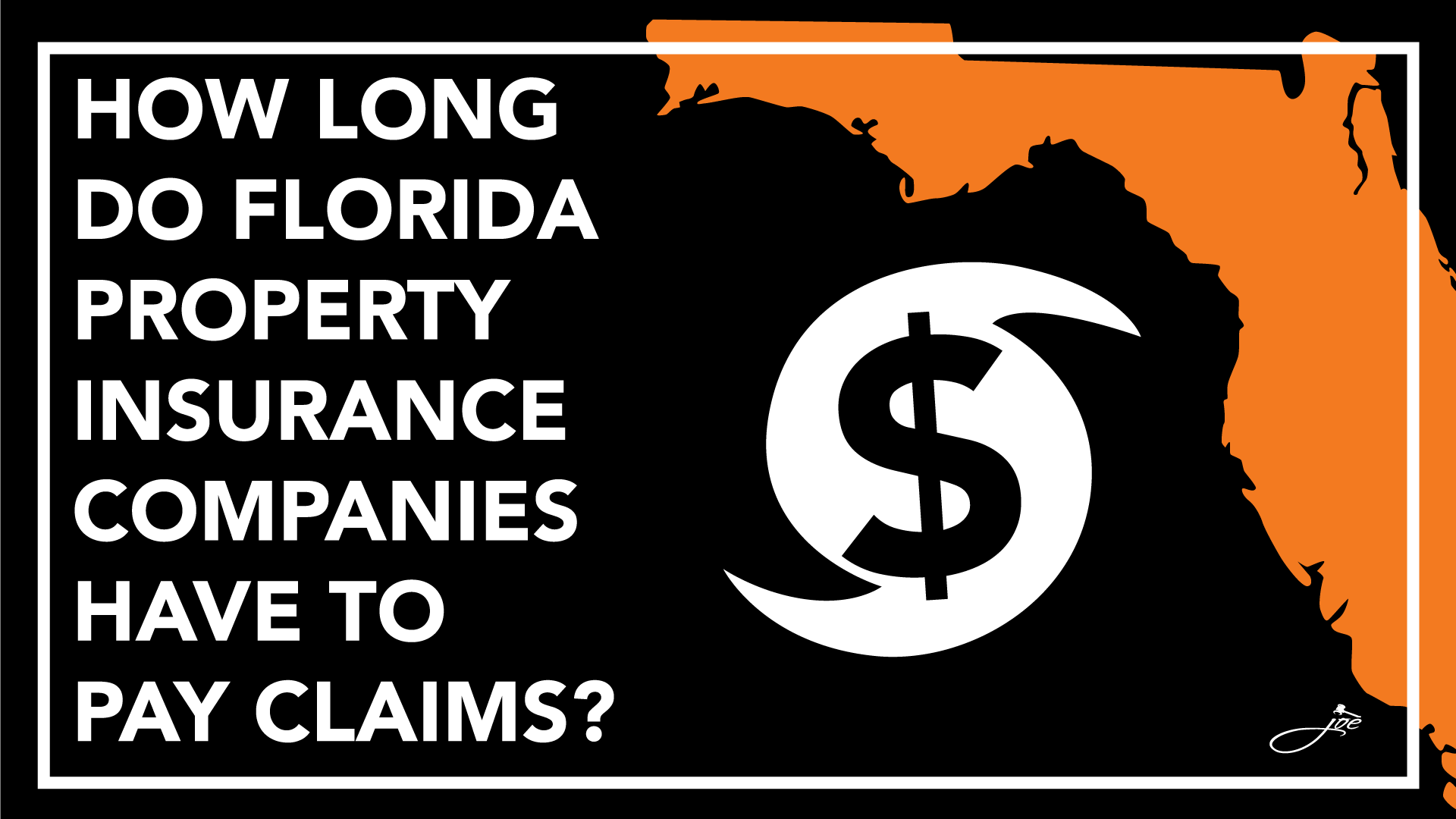 ZL_blog_property_ins_claims