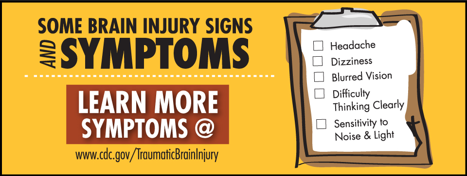 concussion_infographic_brain_injury_signs_symptoms